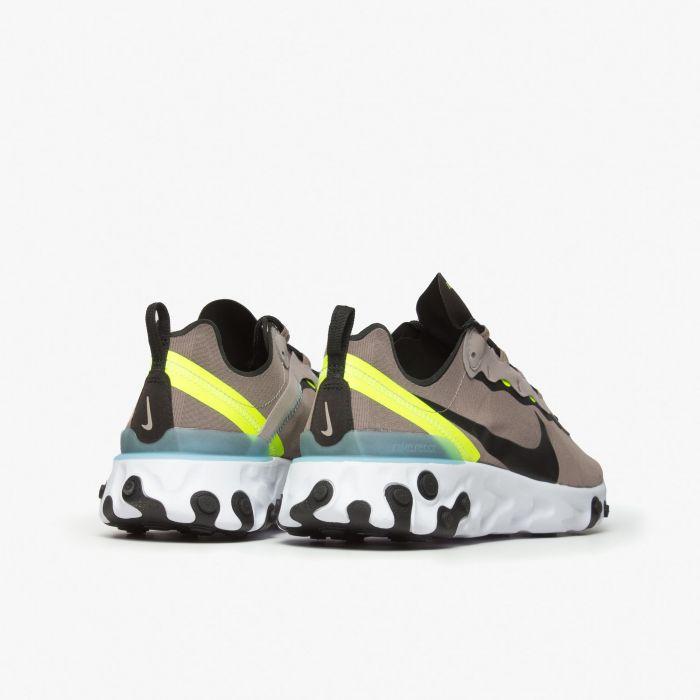 Zapatillas Vans Butterfly Zapatillas de Hombre Nike en