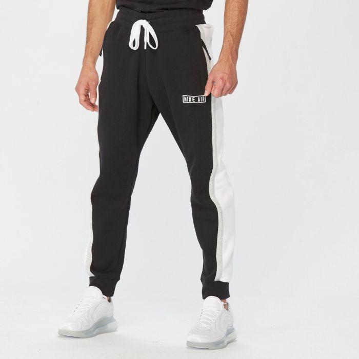 Pantalon Nike Air Fleece Pants Blk