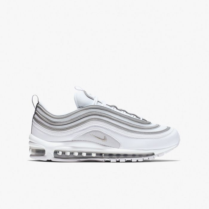 zapatillas nike air 97