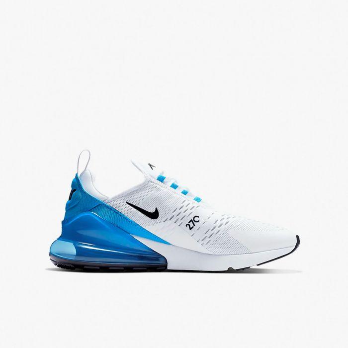zapatillas fila air max