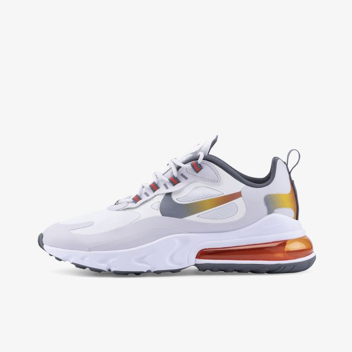 air max 270 react se - zapatillas