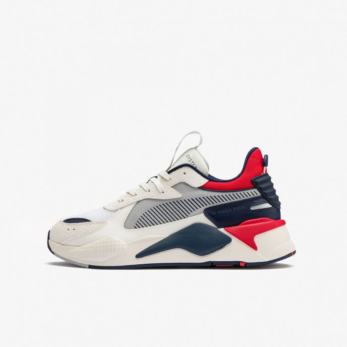 zapatillas puma rs