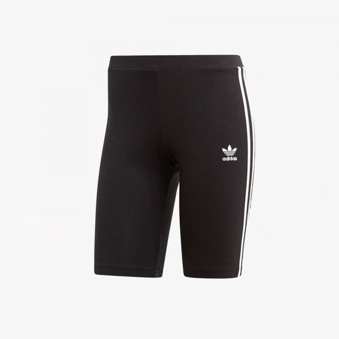 SHORT ADIDAS CYCLING