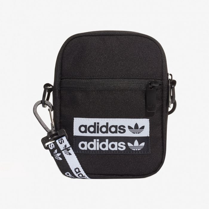 BOLSO ADIDAS VOCAL