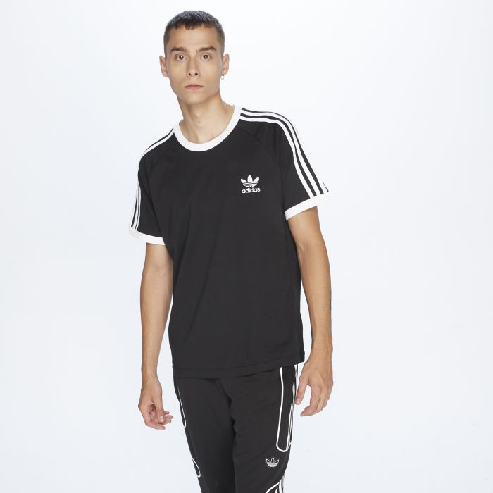 CAMISETA ADIDAS 3-STRIPES