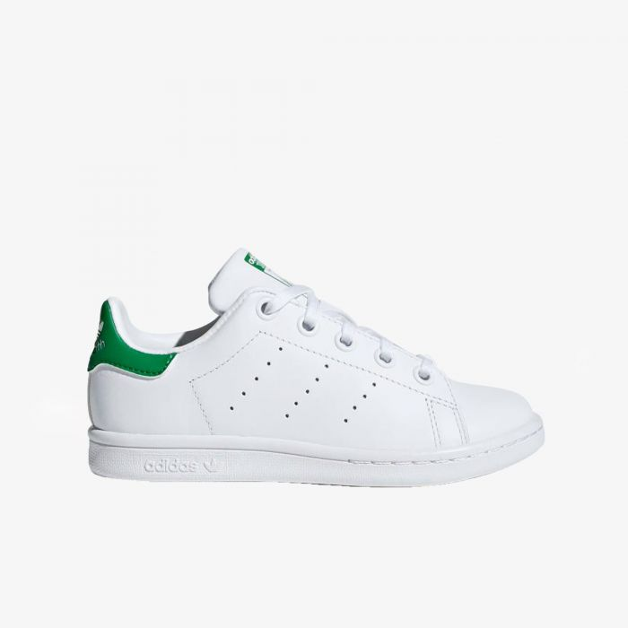 ZAPATILLA ADIDAS STAN SMITH INFANTIL