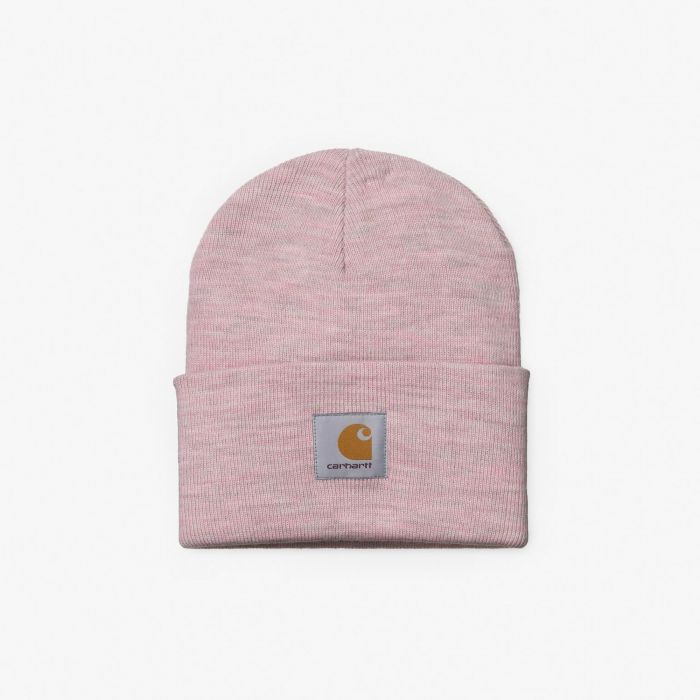 GORRO CARHARTT ACRYLIC WATCH BLUSH