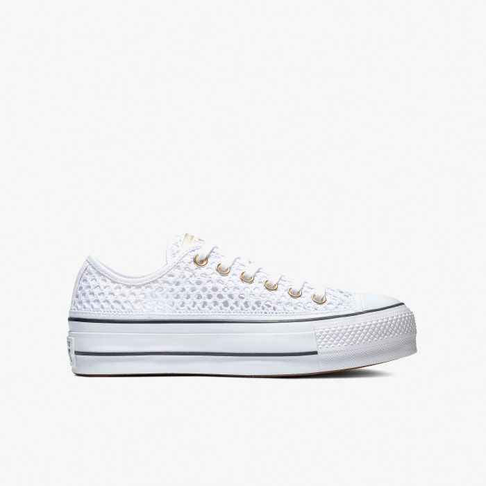 ZAPATILLA CONVERSE ALL STAR LIFT