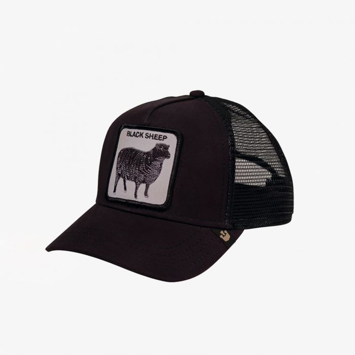 GORRA GOORIN BROS NAUGHTY