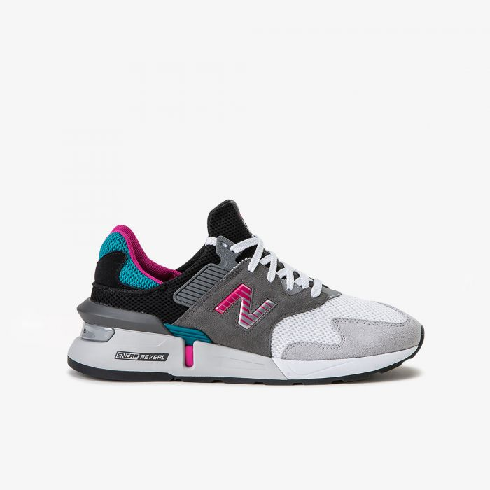 ZAPATILLA NEW BALANCE MS997 JCF