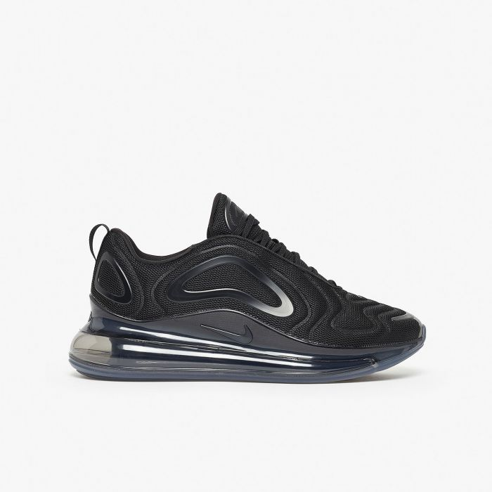 ZAPATILLA NIKE AIR MAX 720 BLACK