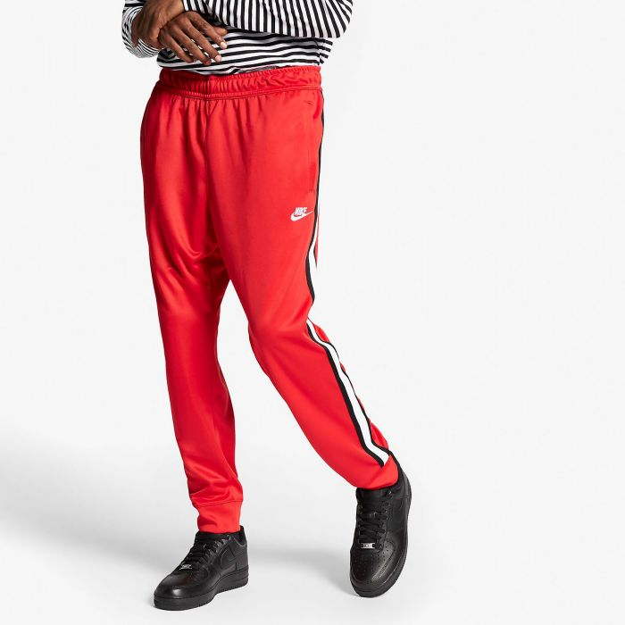 PANTALON NIKE TRIBUTE JOGGER RED