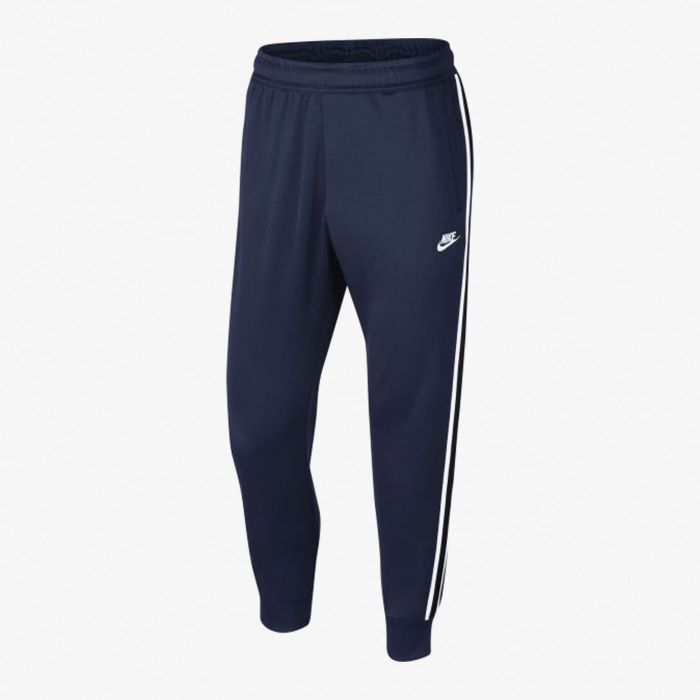 PANTALON NIKE TRIBUTE JOGGER NAVY