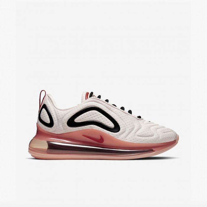 ZAPATILLA NIKE AIR MAX 720 WM ROSE
