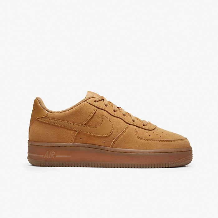 ZAPATILLA NIKE AIR FORCE 1 LV8 3