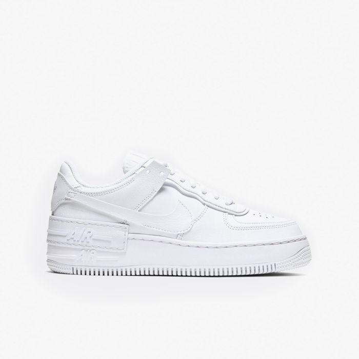 ZAPATILLA NIKE AIR FORCE 1 SHADOW WM