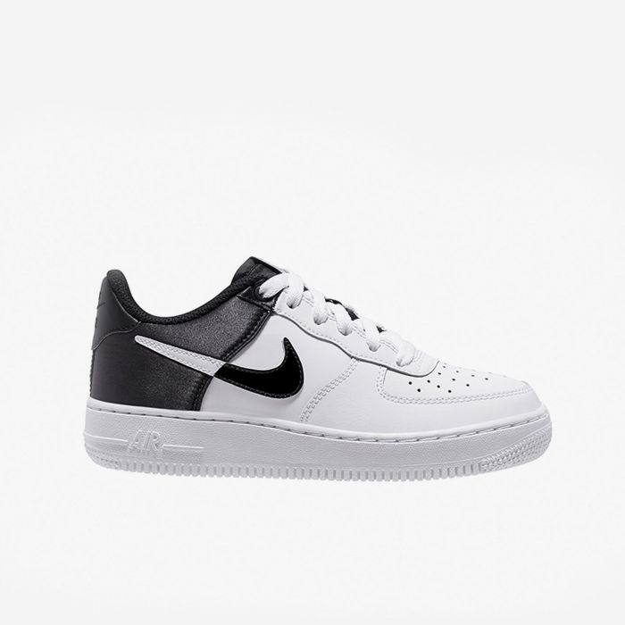 ZAPATILLA NIKE AIR FORCE 1 LV8 NBA