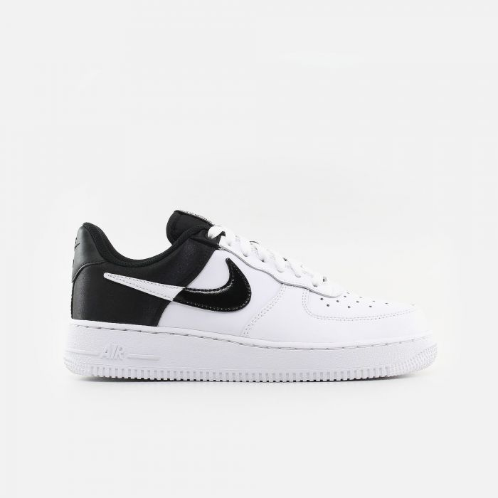 ZAPATILLA NIKE AIR FORCE 1 LV8 BLK
