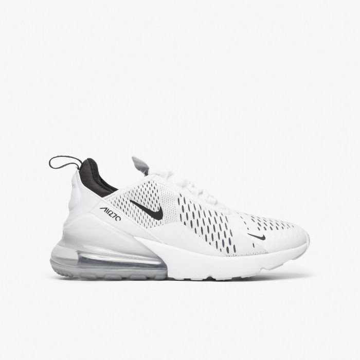 ZAPATILLA NIKE AIR MAX 270 WM WHITE