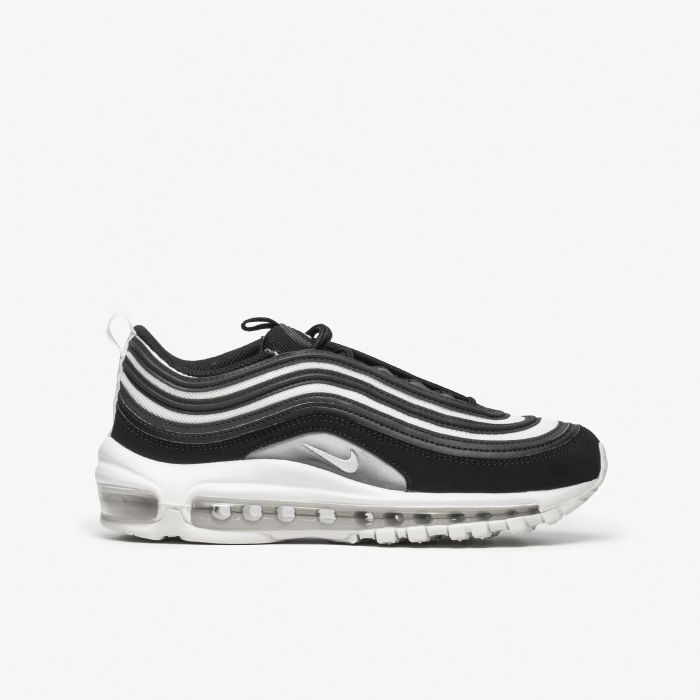 ZAPATILLA NIKE AIR MAX 97 W BLACK