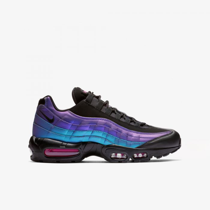ZAPATILLA NIKE AIR MAX 95 LX
