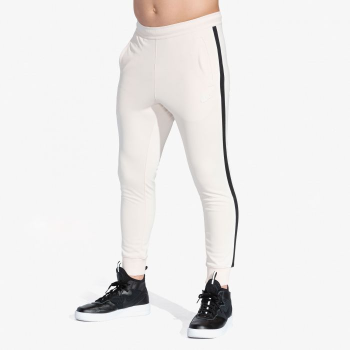 PANTALON NIKE TRIBUTE WHITE