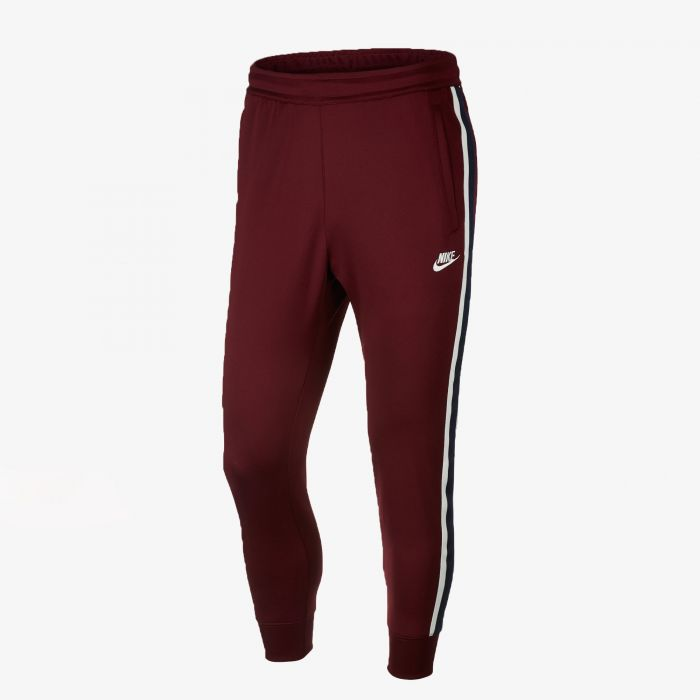 PANTALON NIKE TRIBUTE DARK MAROON