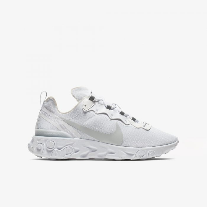 ZAPATILLA NIKE REACT ELEMENT