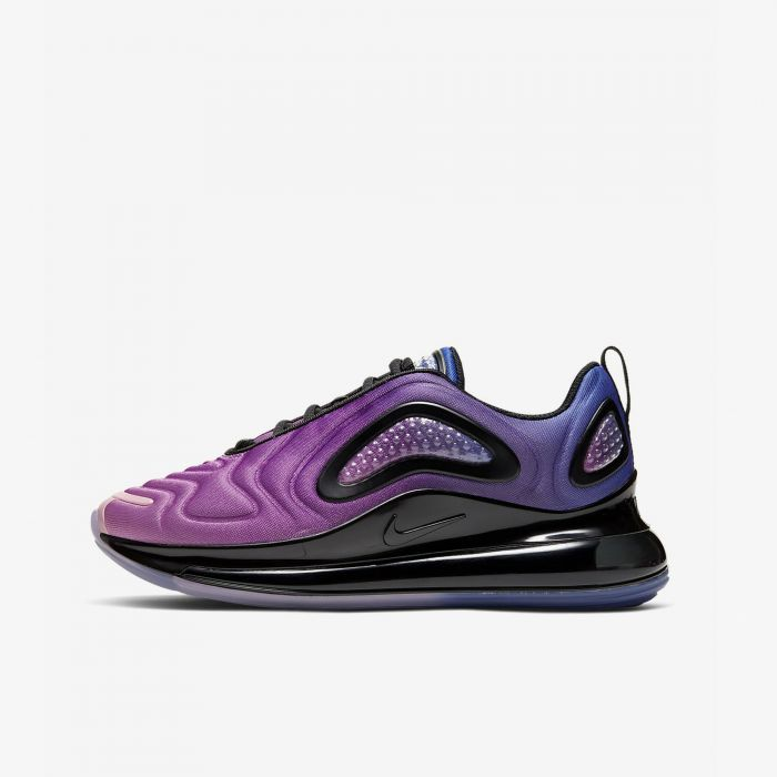 ZAPATILLA NIKE AIR MAX 720 BUBBLE PACK WM
